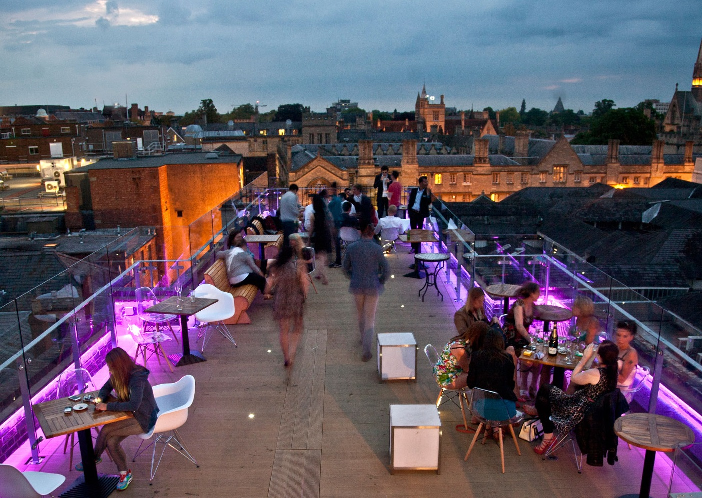 The-Varsity-Club-Oxford-Rooftop-My-Culture-Craving