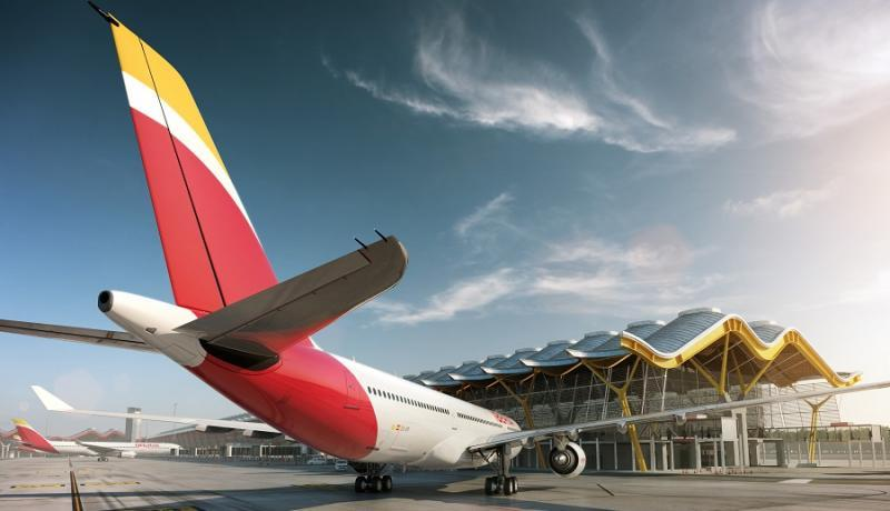 131010_IB_Iberia_Airport__h