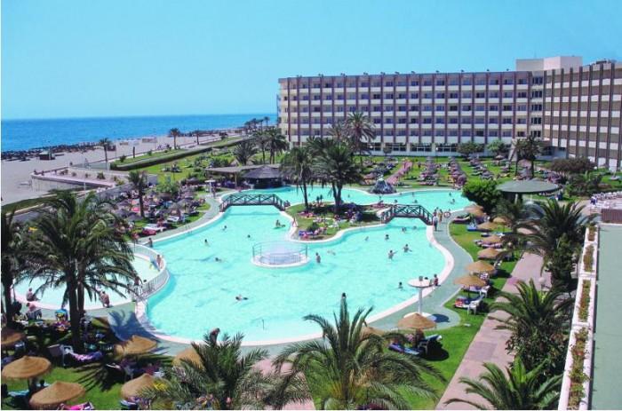 Evenia-Zoraida-Park-en-Almería-e1435335950573