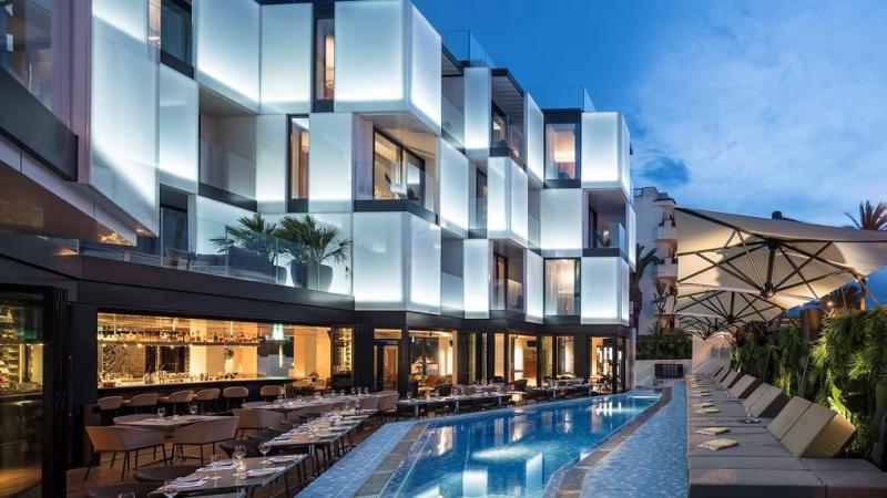 Hotel_Sir_Joan_Ibiza_Amit_Geron_r