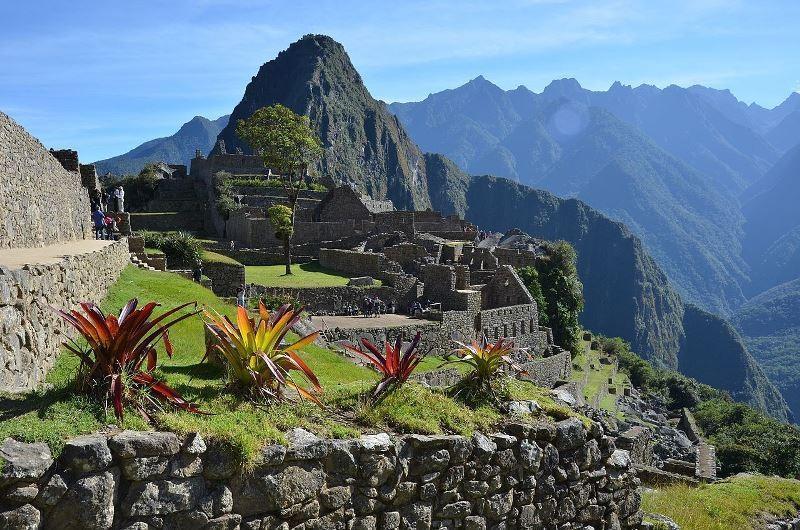 Machu_Picchu004