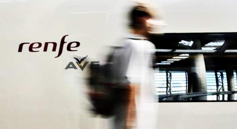 renfe-ave-770