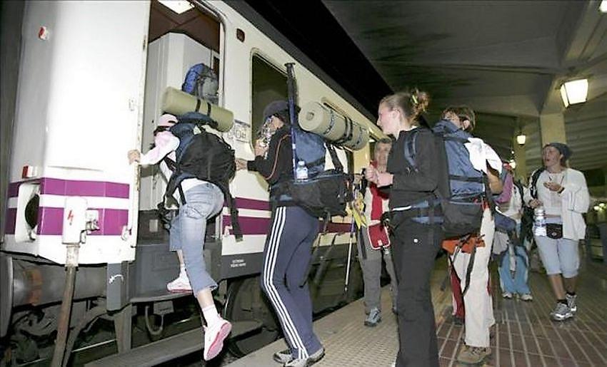 tren-peregrino-rograma-camino-renfe