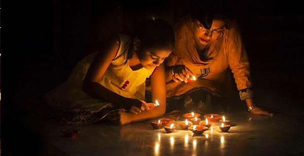 Diwali_02_Qoute_Img-1504869747