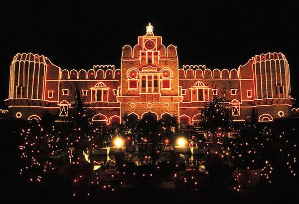 Diwali_04_Img03-1504821156