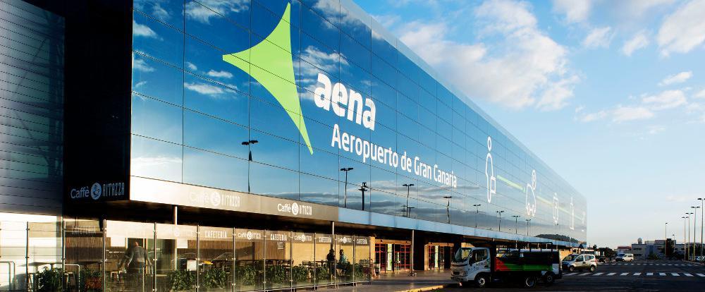 aeropuerto_de_gran_canaria