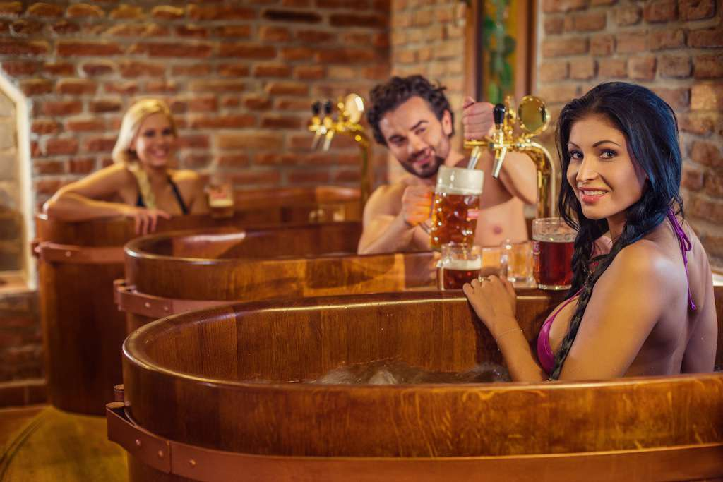 cerveza-bañera-1
