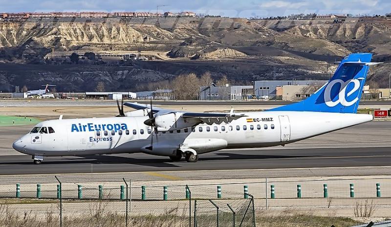 Air_Europa_Express_hh
