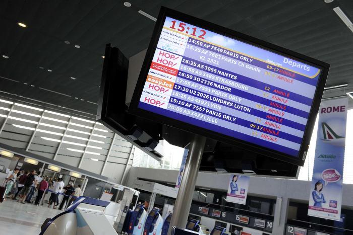 aeropuerto_frances
