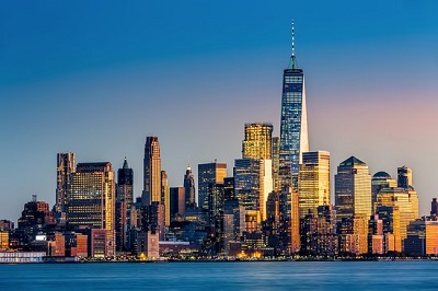 freedom-tower[1]