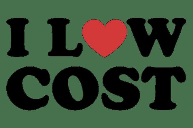 low-cost-c3a1ngel-o-demonio