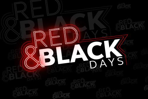 detalle-black-days