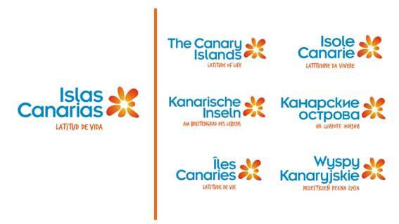 marca-islas-canarias