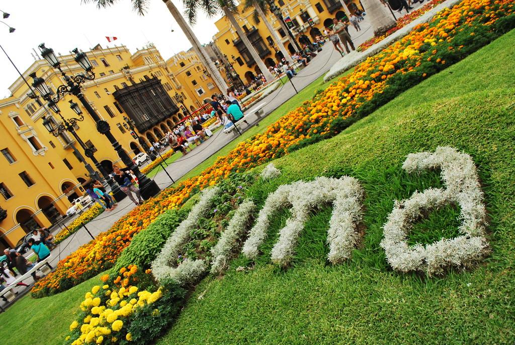 tour-balcones-lima-ciudad-cielo-c81f170bc7ece7c342ae445967b4c60a
