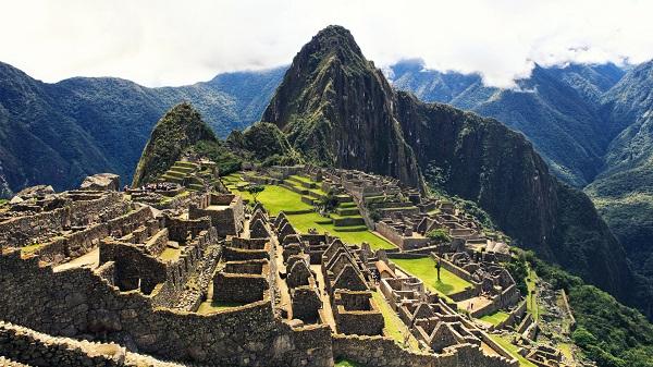 view-of-machu-picchu-in-peru-a-peru-family-adventure