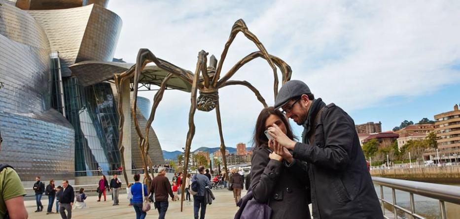Bilbao-Turismo-933x445