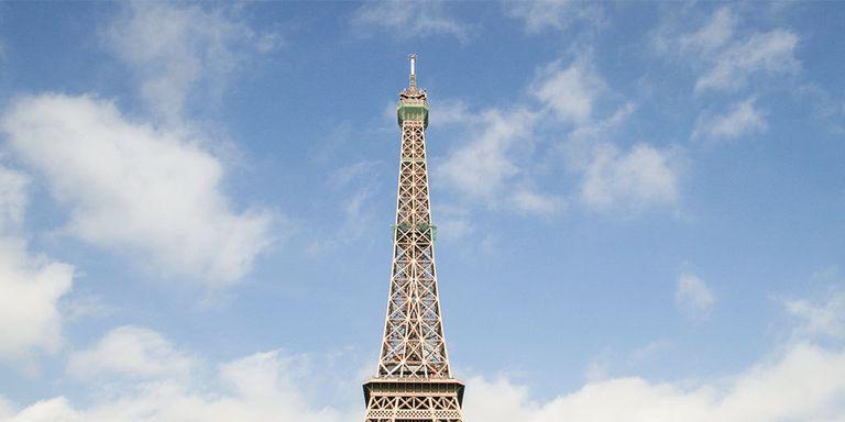 1024x512-iosidades-torre-eiffel-12728546-1-esl-es-10-curiosidades-de-la-torre-eiffel-que-quizas-no-sabias-jpg