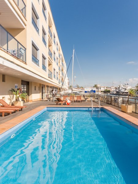 vacances-ete-residence-empuriabrava-marina-empuriabrava-GGG_102142_34