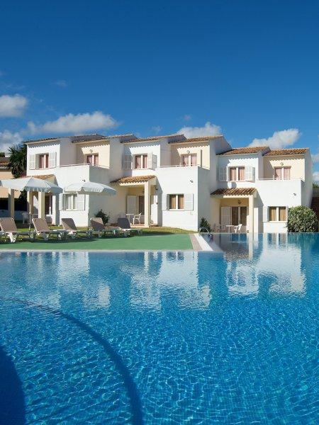 vacances-residence-mallorca-vista-alegre-porto-cristo-cala-anguila-MJV_81710_34