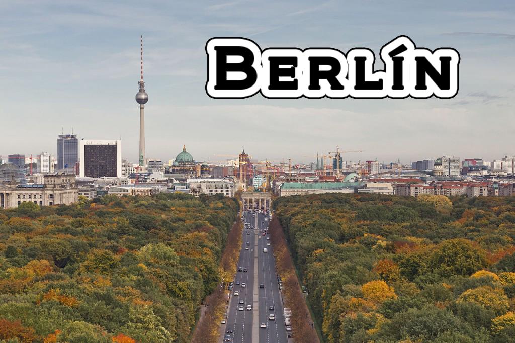 Berlín-1024x682