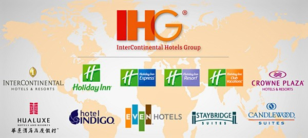 ihg-hotel-brands-overview1