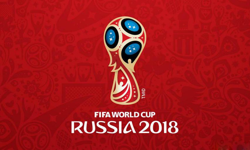 logotipo_fifa2018_russia