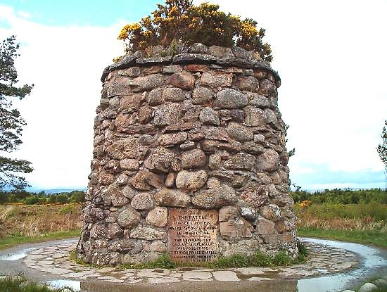 memorial-to-all-the-clans