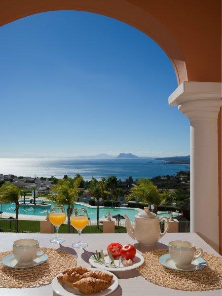 vacances-mer-village-terrazas-costa-del-sol-manilva-malaga-MVL_92699_34