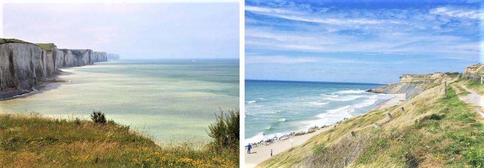 cote-opale-destination-printemps