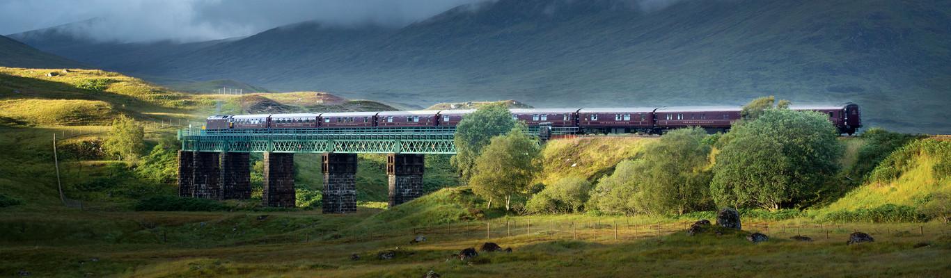 rs_1366x400_train_scenic_view11