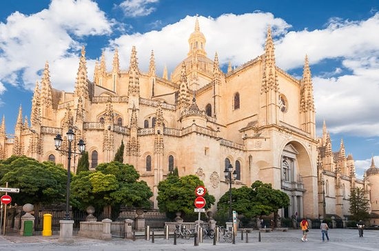 toledo-and-segovia-tour