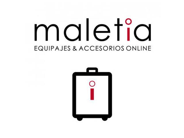 Maletia