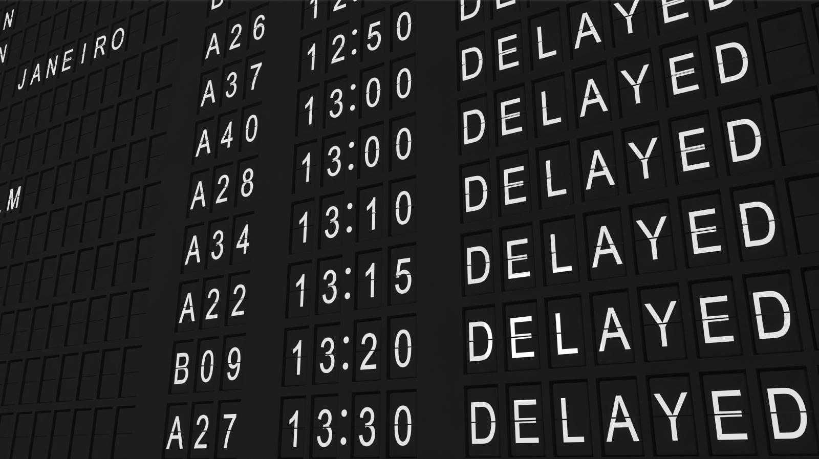 vuelo_retrasado_el_reclama_vuelos