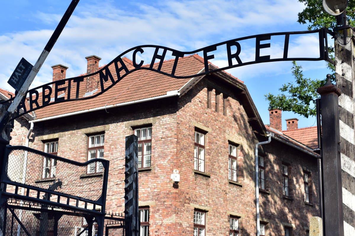 campo-concentracion-auschwitz