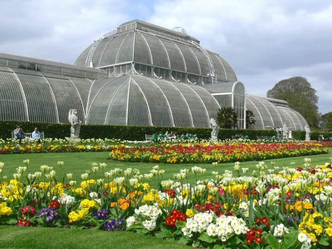 kew_gardens_2006