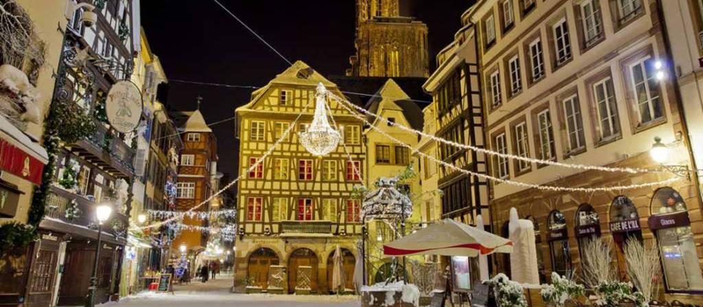 estrasburgo-en-navidad