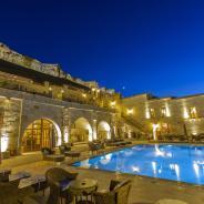 Los mejores hoteles de España, Europa y el mundo vía TripAdvisor