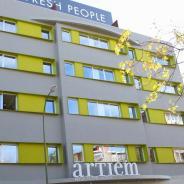 Los hoteles de Madrid a examen por TripAdvisor