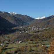 El Valle de Laciana dejará huella en Fitur…