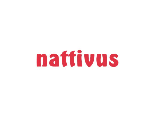 Nattivus
