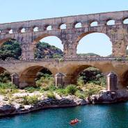 Siete propuestas turísticas en el entorno del Tour de Francia