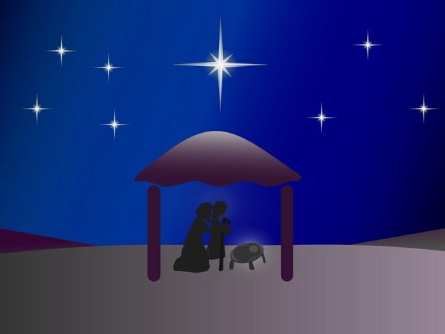 Qué hay detrás de los iconos y ritos navideños