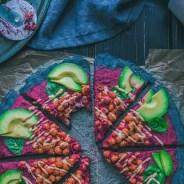 Los 10 platos más populares de Instagram y dónde probarlos