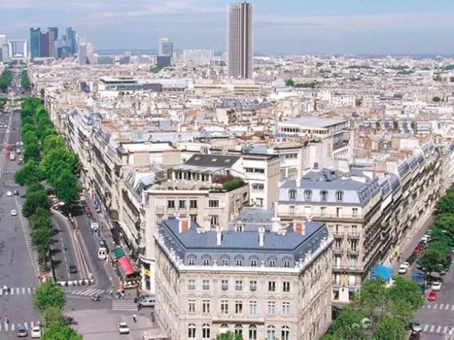 Los 14 museos municipales de París