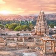 India muestra sus nuevas apuestas sin renunciar a su esencia