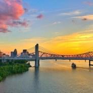 8 destinos emergentes en EEUU para 2020