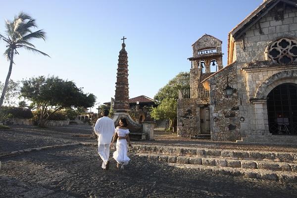 República Dominicana, un paraíso que lo tiene todo