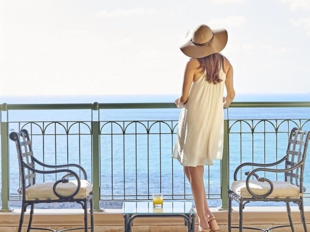 Viajando por ciudades bajo la impronta de mujeres destacadas