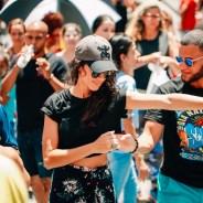 Disfruta de un 'finde' online con sabor a Puerto Rico