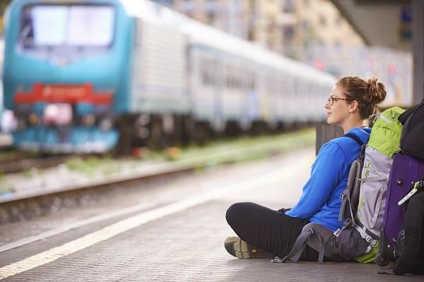 Mujeres que viajan solas recomiendan estos 5 destinos